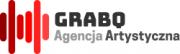 Agencja Artystyczna Grabq