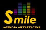 Agencja Artystyczna Smile