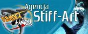 """AGENCJA ARTYSTYCZNA """"STIFF-ART"""""""