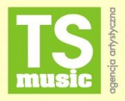 Agencja Artystyczna TS Music