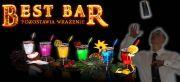 Agencja Barmańska Best Bar, barman na wesele, drink bar