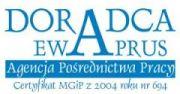 Agencja Doradca - Opiekunki osób starszych w Niemczech