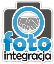 Agencja Fotograficzna Imprezy Integracyjne Foto-Integracja