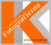 Agencja fotograficzna Katarzyna Krause