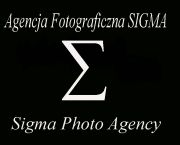 Agencja Fotograficzna Sigma