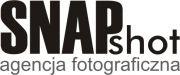 Agencja Fotograficzna SnapShot