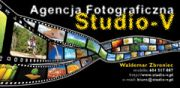 Agencja Fotograficzna Studio-V