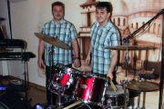 Agencja Muzyczna STUDENT