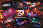 Agencja Muzyczno-Filmowa DJSERWIS