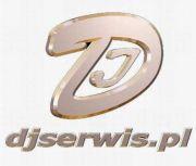 Agencja  Muzyczno-Filmowe DJSERWIS