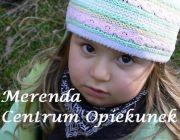 Agencja Opiekunek MERENDA