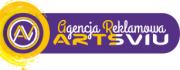 Agencja Reklamowa ARTSVIU