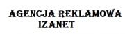 Agencja Reklamowa IZANET