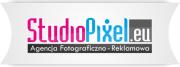 Agencja Reklamowa StudioPixel