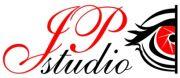 Agencja Reklamowo-Fotograficzna JP Studio