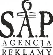 Agencja Reklamy S.A.P.