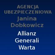 Agencja Ubezpieczeniowa Gdynia Chylonia