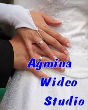 Agmina Wideo Studio