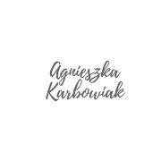 Agnieszka Karbowiak Fotografia AguKarbo