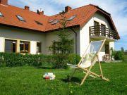 Agroturystyka Żwirokiejka - piękny dom na mazurach do wynajęcia