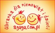 Agugu.com.pl Adriana Miler