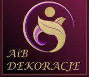 AiB Dekoracje