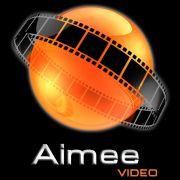 Aimee video