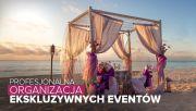 AJ Event & Wedding Planner