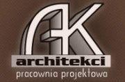 AK Architekci pracownia projektowa