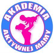 Akademia Aktywnej MAmy