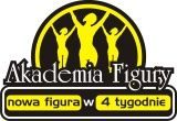 AKADEMIA FIGURY