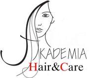 Akademia Hair&Care