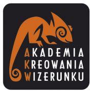 Akademia Kreowania Wizerunku w Tarnobrzegu