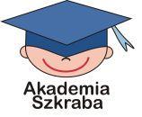 Akademia Szkraba