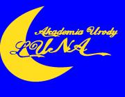 Akademia Urody Luna