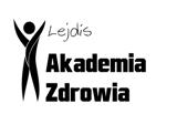 Akademia Zdrowia Lejdis