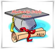 Akademickie Szkoły Atena w Olsztynie