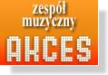 AKCES   tel. 601 512 340