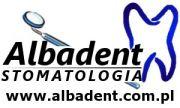 ALBADENT Niepubliczny Zakład Opieki Zdrowotnej