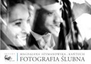 Albumy ślubne - IRISART - Fotografia ślubna