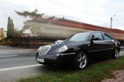 Alfa, Audi, Lancia - wynajem luksusowych samochodów
