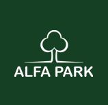 Alfa Park Gdańsk Morena