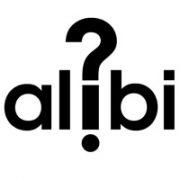 ALIBI Sports Bar & Restaurant
