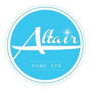 Altair Home SPA