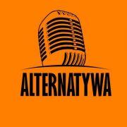 ALTERNATYWA - profesjonalna oprawa muzyczna