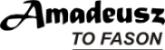 Amadeusz producent odzieży damskiej, żakiety, spódnic i kostiumów