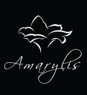 Amarylis. Pracownia Biżuterii Ślubnej.