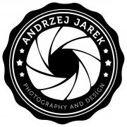 Andrzej Jarek Studio