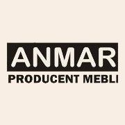 ANMAR - producent mebli