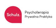 Anna Schulz Psychoterapia Schulz Prywatna Praktyka